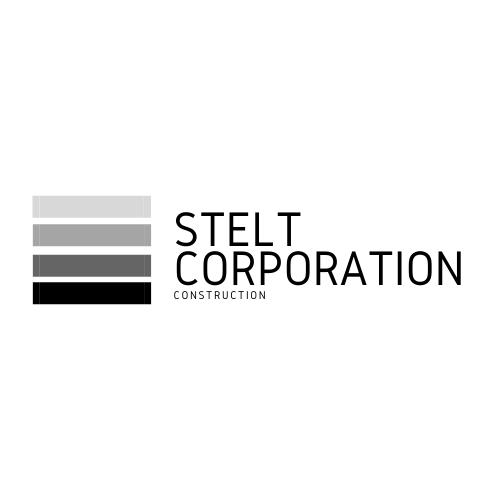 Company Profile 9