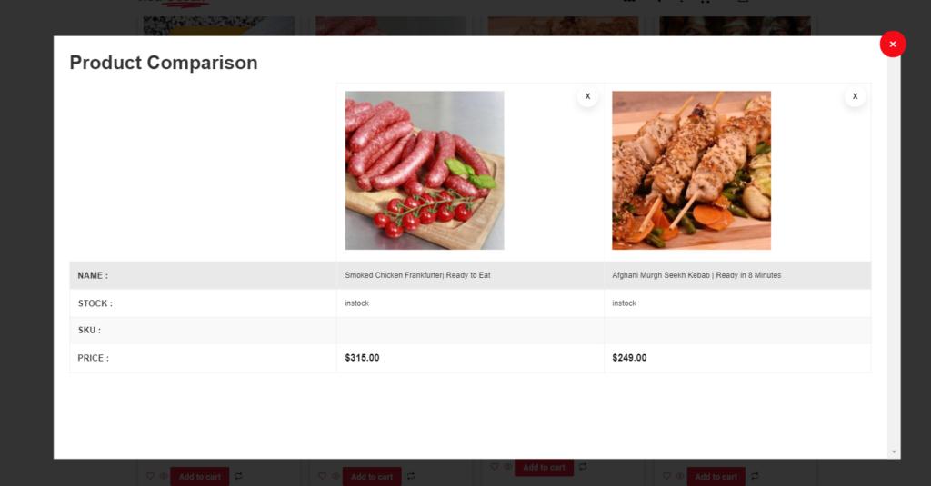 Red Ocean-Website Template Kits 42