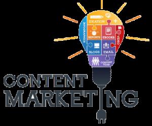 Content Marketing - Digital Banda